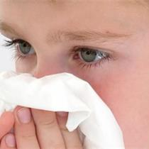 Honey Relieves Kid's Cough _-2234996201243721711