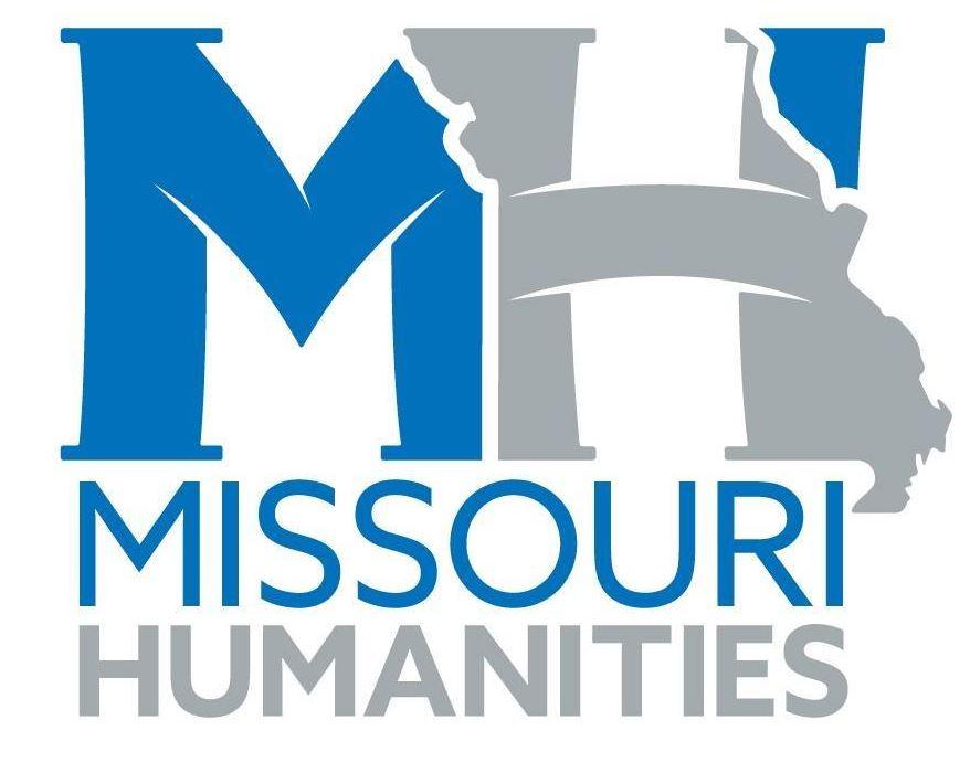 mo humanities_1548197542301.JPG.jpg