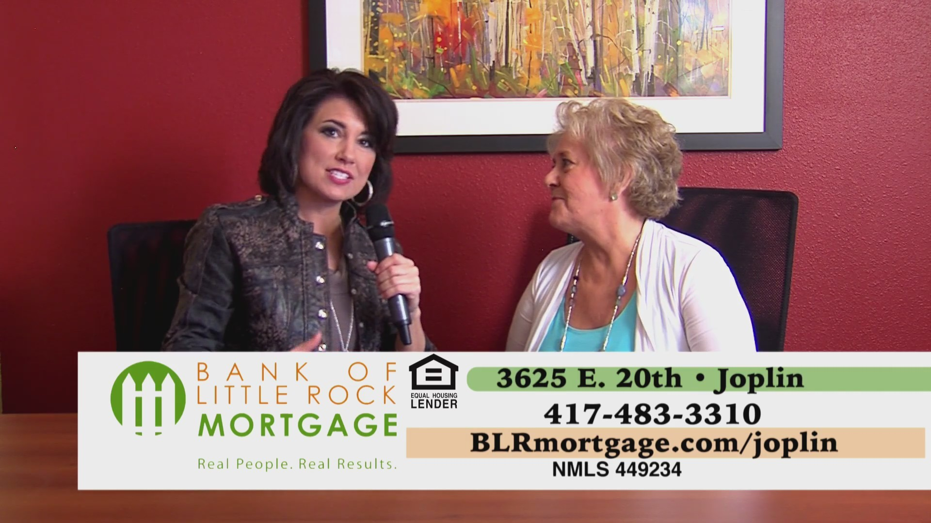 Bank of Little Rock Mortgage - April 2018 (021919)