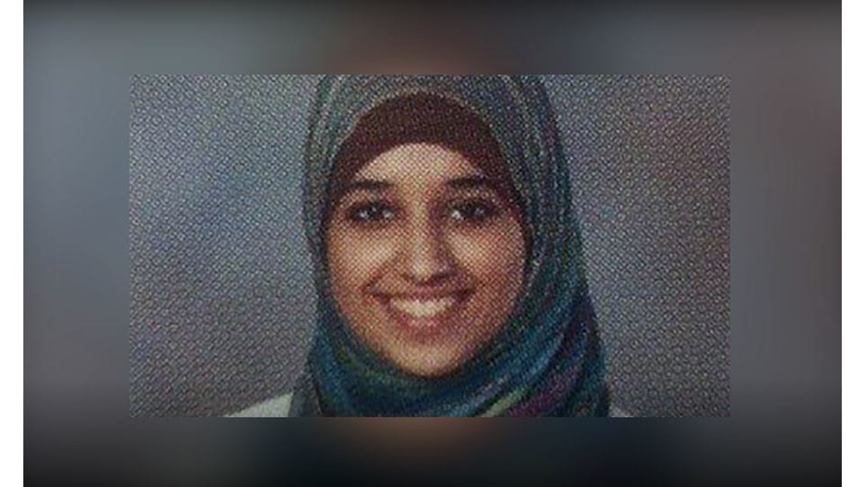 Newsfeed_Now__AL_woman_who_joined_ISIS_i_0_20190222050800-118809306