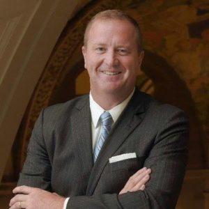 Attorney General Eric Schmitt