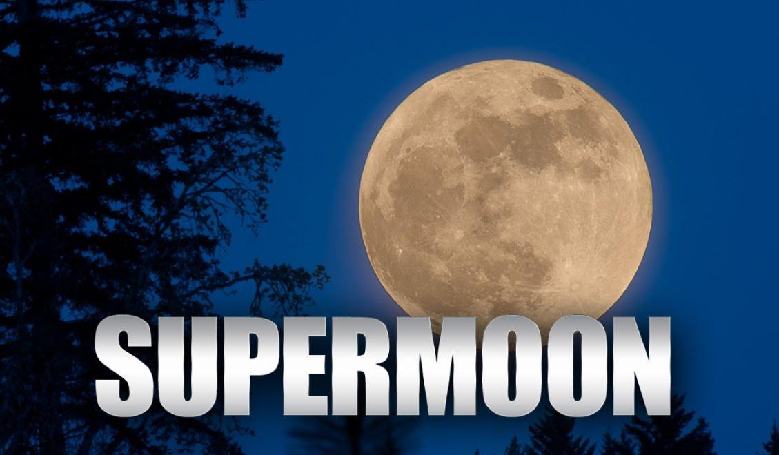 Supermoon_1550593790876-118809306.JPG