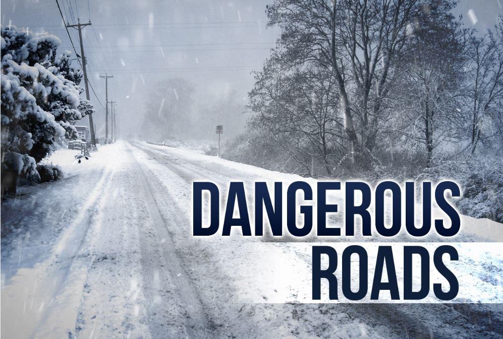 roads_1550271156446.JPG