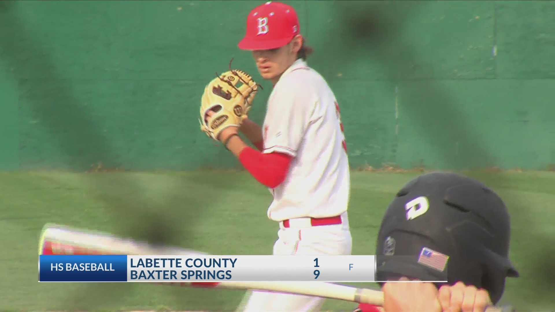 Baxter_Springs_tops_Labette_County_0_20190329041109