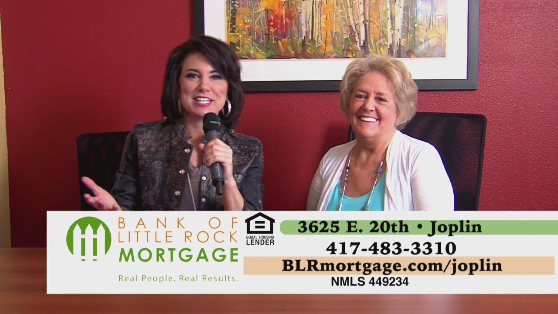 Bank of Little Rock Mortgage - April 2018 (040319)