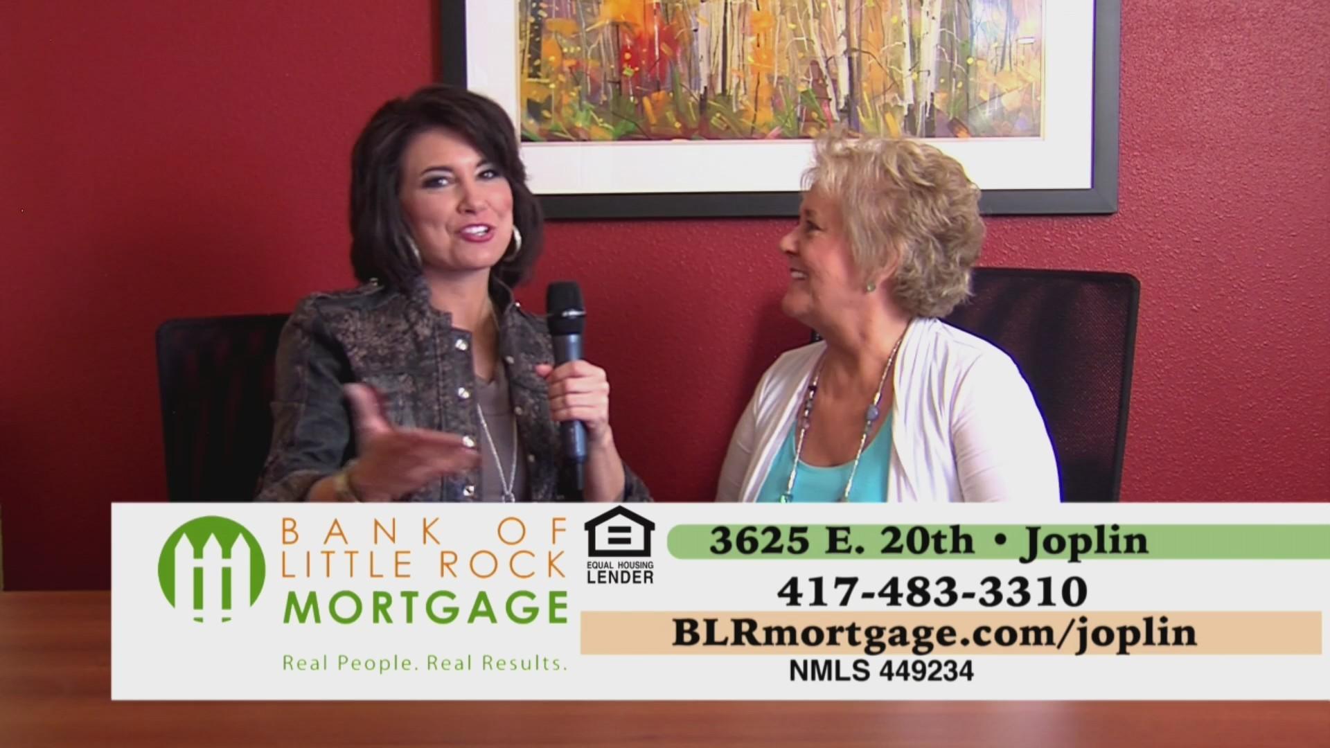 Bank of Little Rock Mortgage - April 2018 (050819)