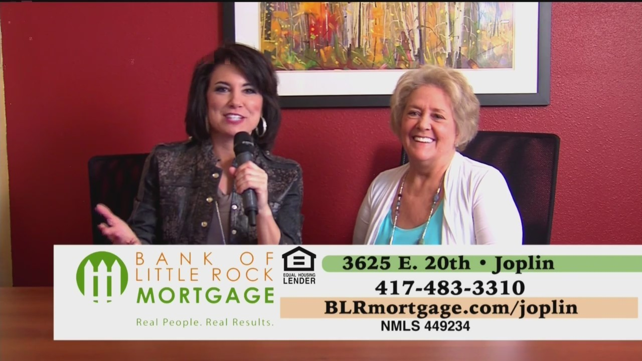 Bank of Little Rock Mortgage - April 2018 (052919)