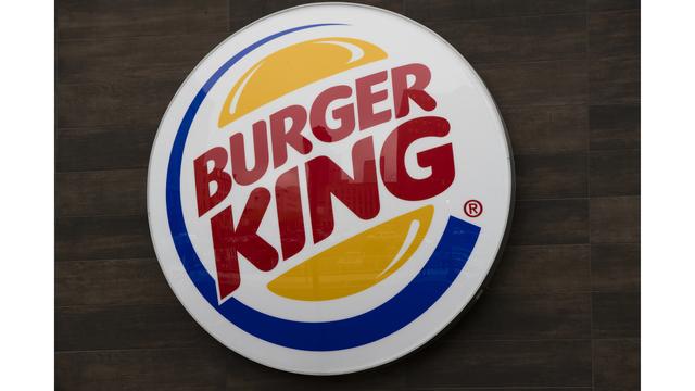 Burger King_1558639550039