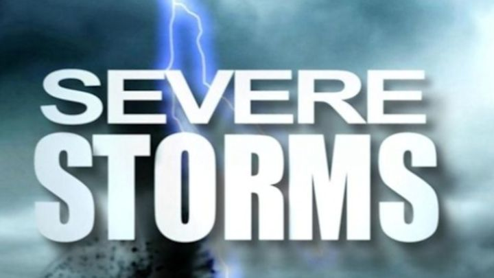 Severe Storms generic_1488814912461-118809306.jpg