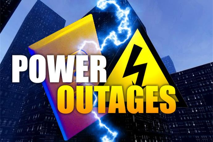 Power Outage_-8193755820011664211