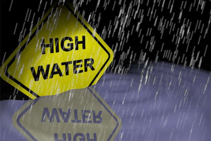 Smithfield Water Rescue_-6249893571193058334