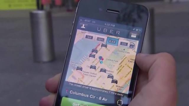 Uber_shifts_into_lower_gear__prices_IPO__6_86937079_ver1.0_640_360_1557940271356.jpg