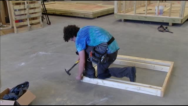 Technical Center