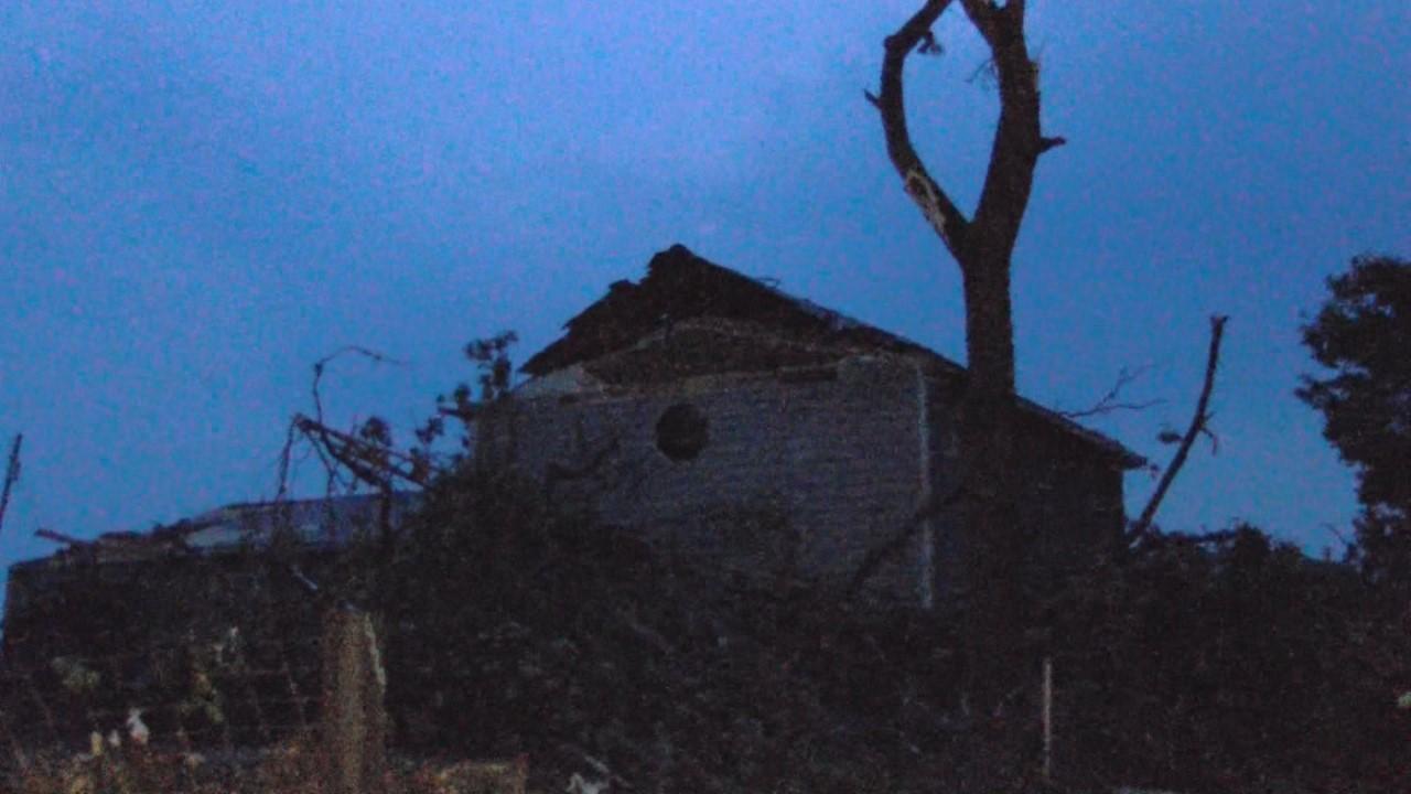 house damage_1558578515629.jpg.jpg