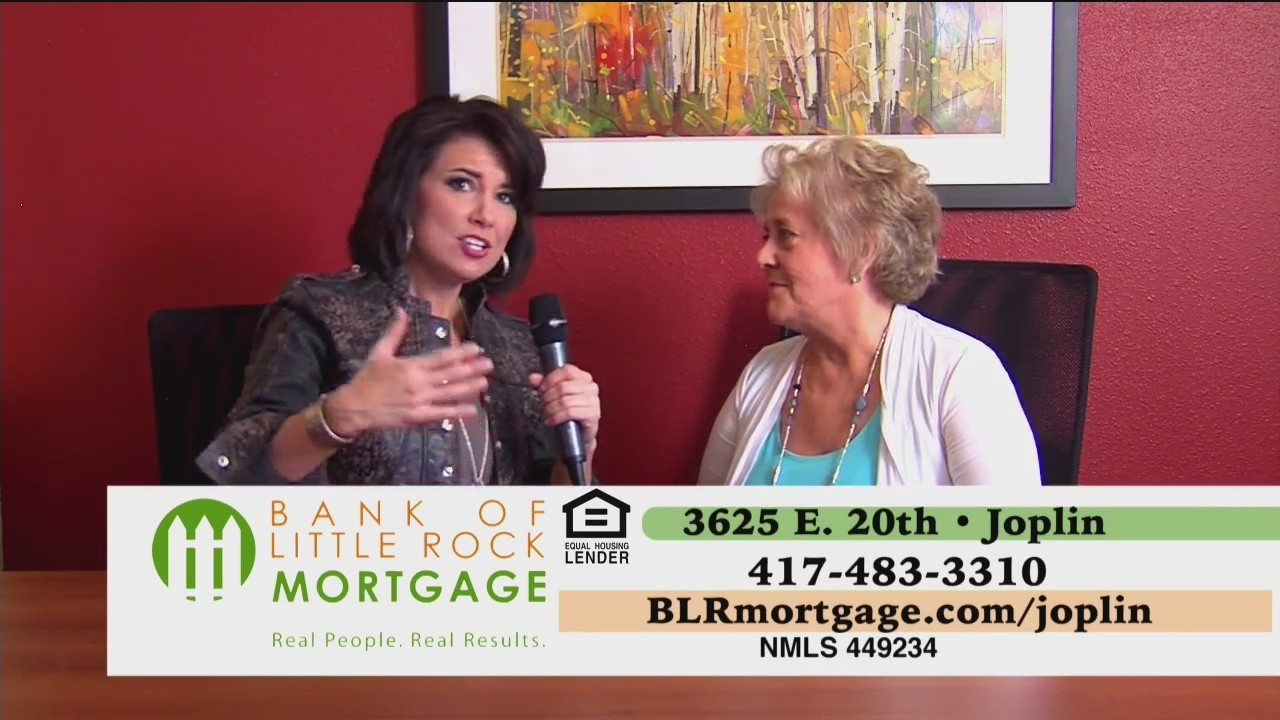 Bank of Little Rock Mortgage - April 2018 (060719)
