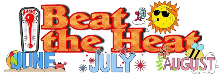 Beat The Heat logo_1560369598780.jpg.jpg