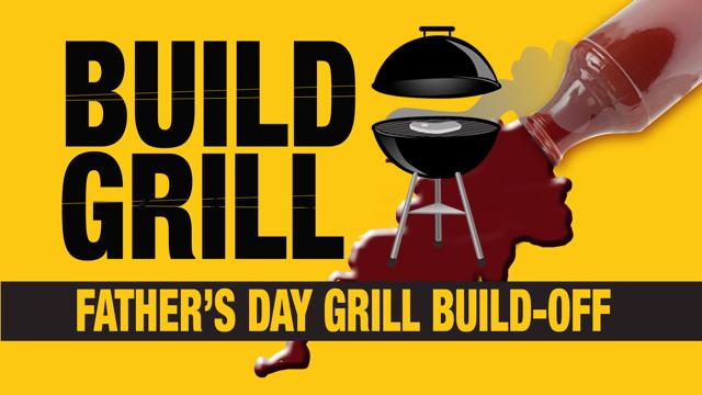Grill-Build-Header-2019_1559662561795.jpg