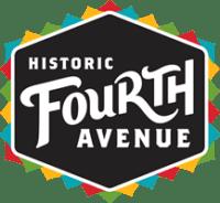 Historic Fourth Avenue