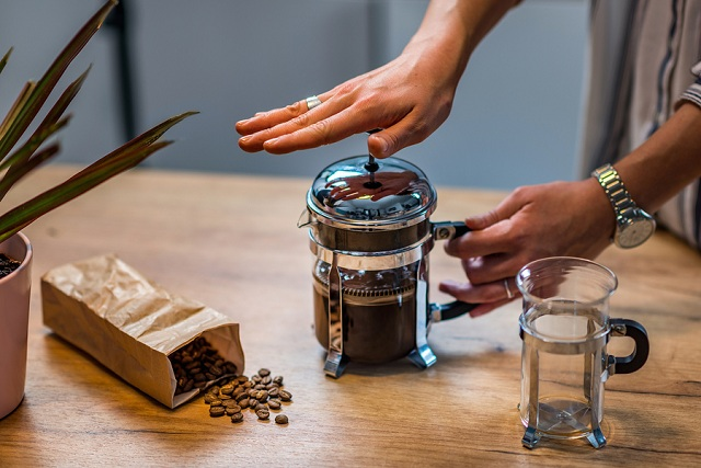 Considerations-When-Buying-the-Best-French-Press