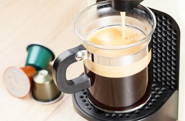12 Best Single Serve Coffee Makers 2018 Reviews And Top