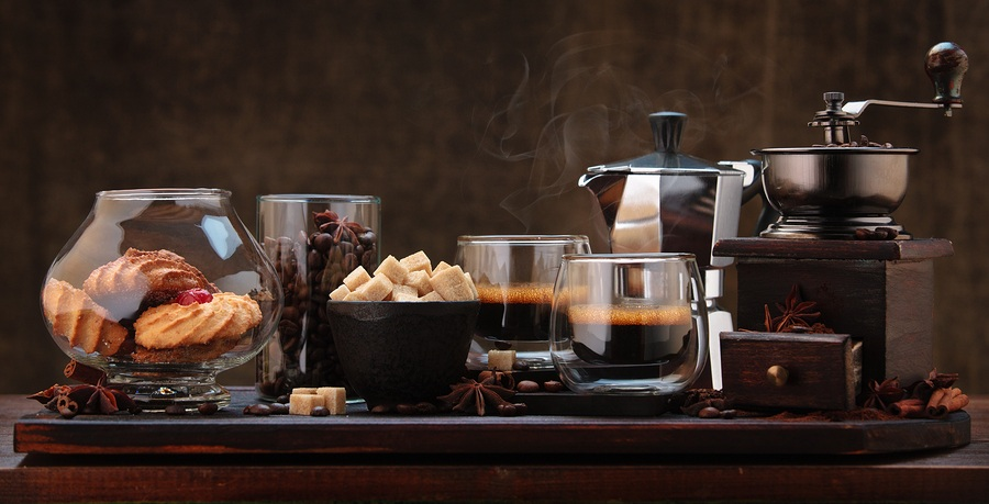 Image Result For Can I Make Cold Brew Coffee In A French Press