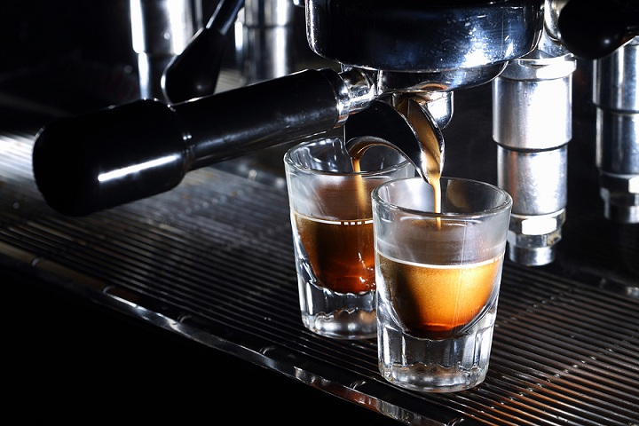 Use-an-Espresso-Machine