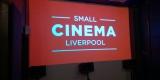 Liverpool Small Cinema Screening Of Fourth Estate