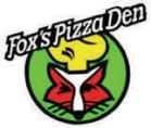 Foxs Pizza Den