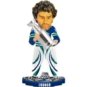 Luongo Stanley Cup