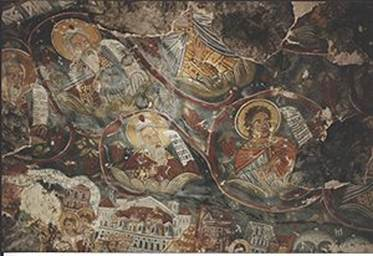 Περιγραφή: http://upload.wikimedia.org/wikipedia/commons/thumb/7/7d/SumelaFresco.jpeg/300px-SumelaFresco.jpeg