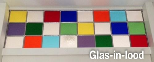glas-in-lood-cursussen-en-workshops