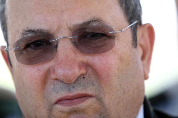 http://morrisonworldnews.com/wp-content/uploads/2010/04/Israel-Ehud-Barak-04.jpg