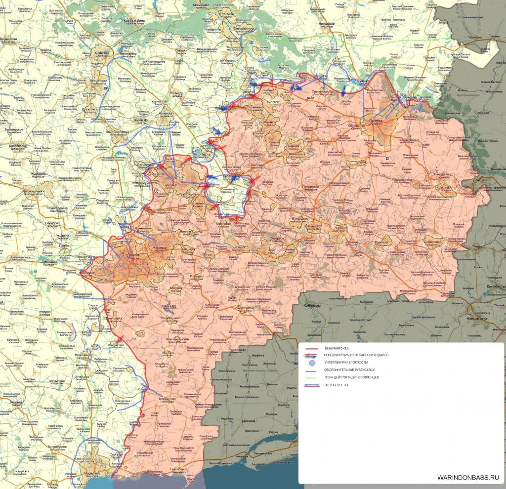 Donbass 10