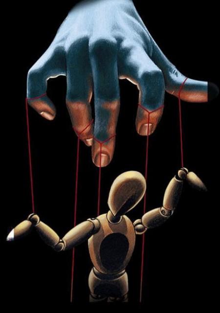 depsicologia.com.wp-content.uploads.manipulation5_thumb