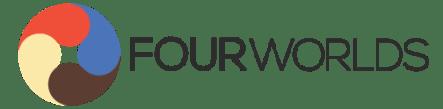 4worlds-textlogo