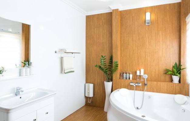 renovation de salle de bain a toulouse