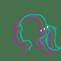amblyopia-strabismus-icon