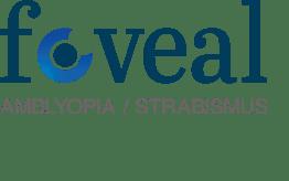 foveal-amblyopia-strabismus logo