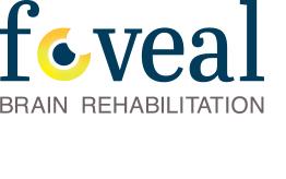 foveal head injury logo