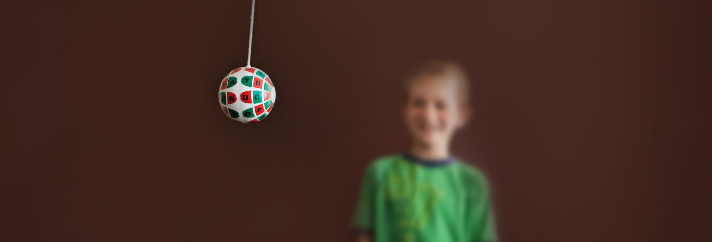 Vision-therapy-ball