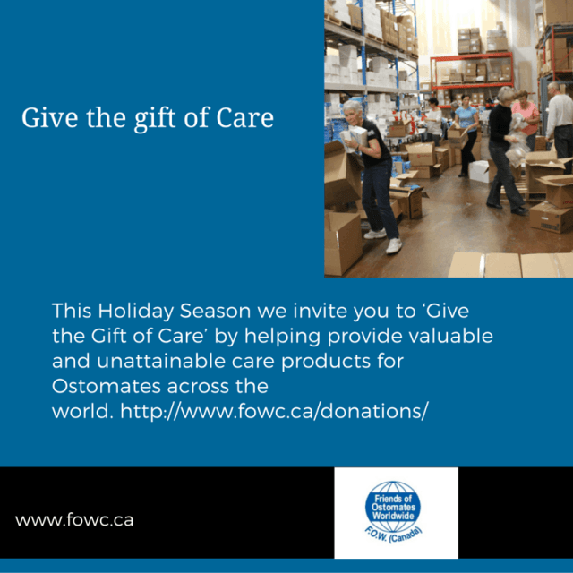 Give the Gift of Care - 800 x 800