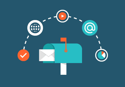 3 Tips for Better Email Marketing