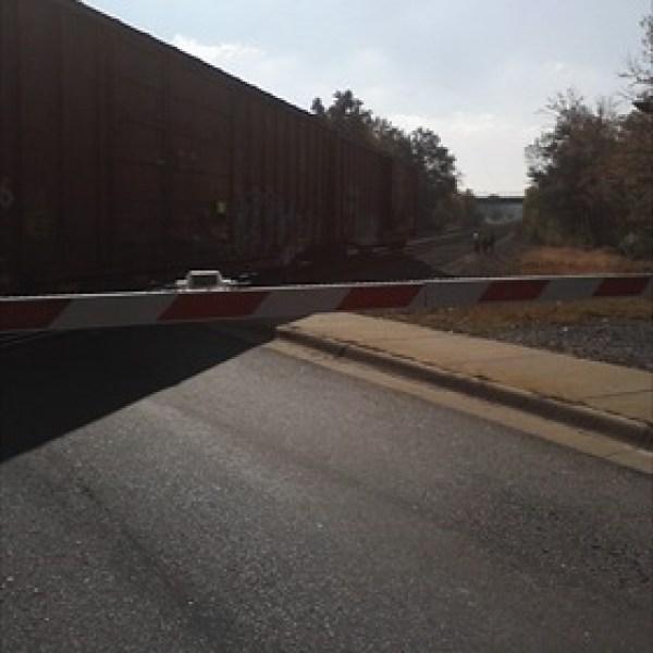 Train wreck_-5894568158622365330