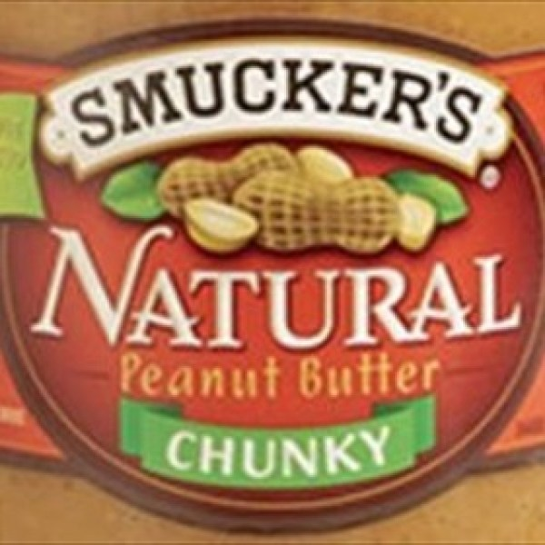 Smucker's Natural Peanut Butter_3855115344196224338