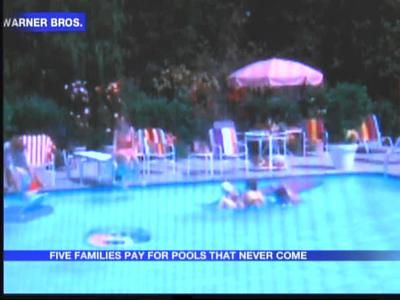 Families pay for pools that never come_626339500604672806