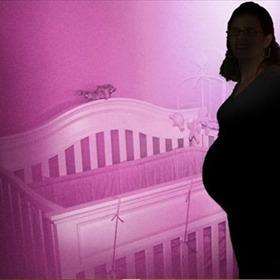 Pregnancy_5898127398213012804