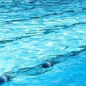 Swimming Pool_-8883755369228972743