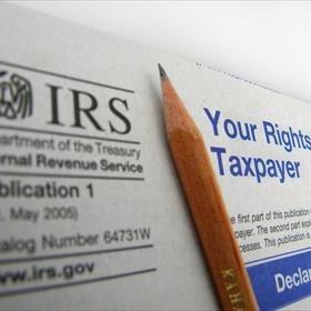 IRS_4061642910815439774