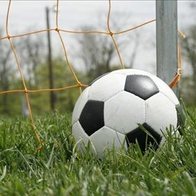Soccer ball_739212453332274889