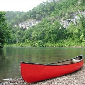 Arkansas outdoors_6023215995010630141